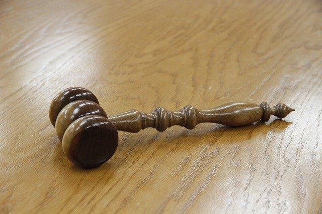 Indian Bar Councils Act