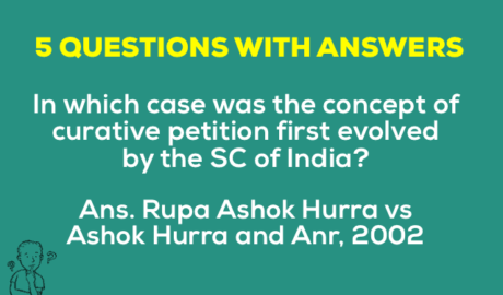 Law Important Questions 1